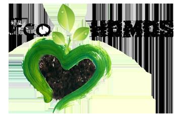 UAB Ecohumus