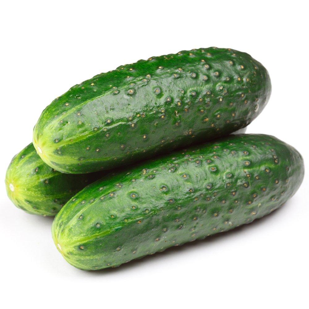 Trąšos agurkams ir daržovėms